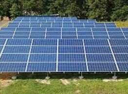 Fotovoltaica-Paneles fotovoltaicos-Inversores-Baterías